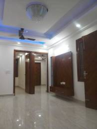1350 sqft, 3 bhk Apartment in Vertical Construction Verticals laxmi nagar, Delhi at Rs. 80.0000 Lacs