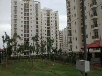 918 sqft, 2 bhk Apartment in DLF Woodland Heights at My Town Jigani, Bangalore at Rs. 10750