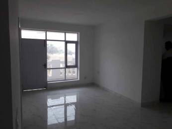 1654 sqft, 3 bhk Apartment in TDI Espania Royale Heights Sector 19, Sonepat at Rs. 38.0000 Lacs