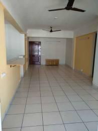 1500 sqft, 3 bhk Apartment in Brigade Millennium Mayflower JP Nagar, Bangalore at Rs. 1.1000 Cr