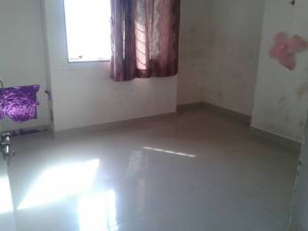 609 sqft, 1 bhk Apartment in Builder Omkar Blossom Wagholi, Pune at Rs. 8800