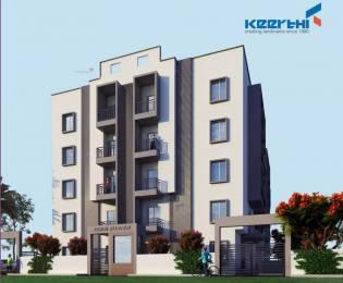 1441 sqft, 3 bhk Apartment in Keerthi Splendour Ramagondanahalli, Bangalore at Rs. 58.3600 Lacs