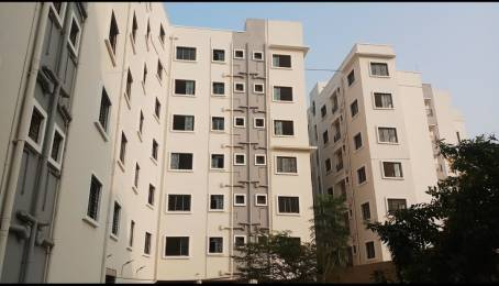 1096 sqft, 3 bhk Apartment in SGIL Sureza Airport, Kolkata at Rs. 45.4000 Lacs