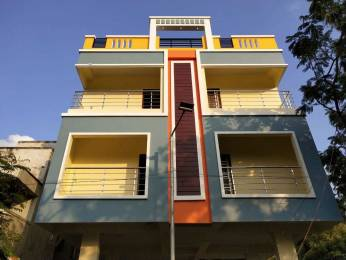 876 sqft, 2 bhk Apartment in Builder Project Puzhal, Chennai at Rs. 38.0000 Lacs