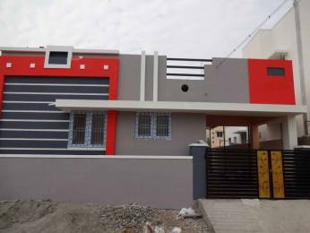 1300 sqft, 2 bhk IndependentHouse in Builder pvm kovai sudha gardends Othakalmandapam, Coimbatore at Rs. 32.0000 Lacs