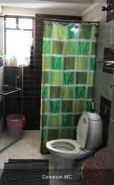 1750 sqft, 4 bhk Apartment in Shrachi Greenwood Sonata New Town, Kolkata at Rs. 1.2000 Cr