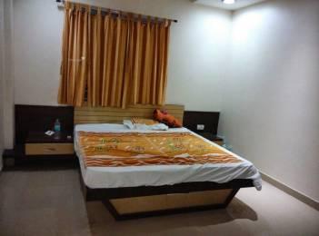 2017 sqft, 3 bhk Apartment in Aliens Elite Miyapur, Hyderabad at Rs. 90.0000 Lacs