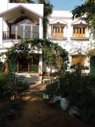 2700 sqft, 3 bhk IndependentHouse in Builder Project Kalpana Square, Bhubaneswar at Rs. 27000