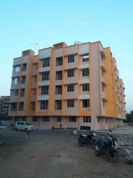 429 sqft, 1 bhk Apartment in Builder Mukunda complex Virar West, Mumbai at Rs. 12.5100 Lacs