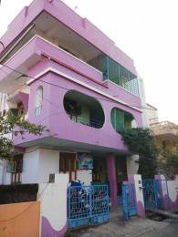 3933 sqft, 9 bhk IndependentHouse in Builder Project Anna Nagar, Pondicherry at Rs. 4.0000 Cr