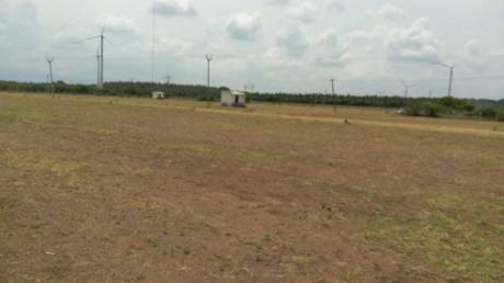 435 sqft, Plot in Builder Project Pothanur, Coimbatore at Rs. 1.3900 Lacs