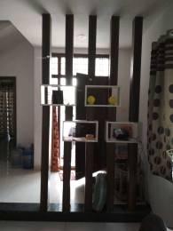 2400 sqft, 3 bhk Villa in Builder symphony park homes beeramguda Symphony Park Homes Road, Hyderabad at Rs. 15000