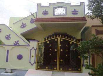 600 sqft, 1 bhk Villa in Tamilnadu Colony Extn I House With Plots Chengalpattu, Chennai at Rs. 14.4000 Lacs