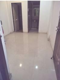 400 sqft, 1 bhk BuilderFloor in Builder Project Sanpada, Mumbai at Rs. 7000