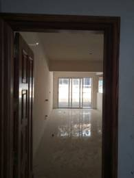 1010 sqft, 2 bhk Apartment in Builder bloom residency Attavar, Mangalore at Rs. 49.5000 Lacs