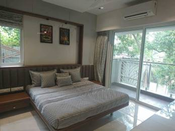 790 sqft, 2 bhk Apartment in Sujyoti Matruchhaya Ghatkopar East, Mumbai at Rs. 1.9355 Cr