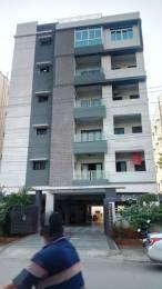 1850 sqft, 3 bhk Apartment in Builder sriramenclave pa Patamata, Vijayawada at Rs. 26000