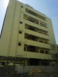 1300 sqft, 3 bhk Apartment in Builder TEJOMAY Konanakunte, Bangalore at Rs. 49.4000 Lacs