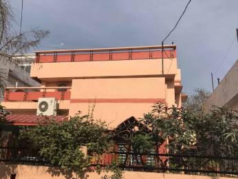1600 sqft, 3 bhk BuilderFloor in Builder Project Ballupur Road, Dehradun at Rs. 18999