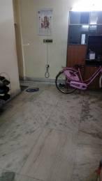 900 sqft, 2 bhk Apartment in Builder Project Belur, Kolkata at Rs. 8000
