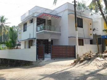 1500 sqft, 3 bhk IndependentHouse in Builder Project Vattiyoorkavu, Trivandrum at Rs. 55.0000 Lacs