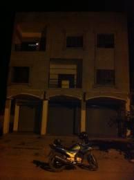 900 sqft, 3 bhk Apartment in Builder DDA FLATS BINDAPUR Bindapur, Delhi at Rs. 60.0000 Lacs