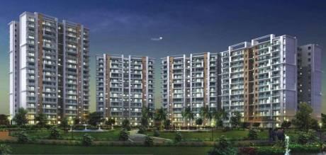 1950 sqft, 3 bhk Apartment in Shree Shree Vardhman Victoria Sector 70, Gurgaon at Rs. 1.1500 Cr