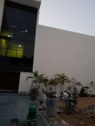 450 sqft, 1 bhk BuilderFloor in Emaar Palm Drive Sector 66, Gurgaon at Rs. 9000