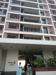 1993 sqft, 3 bhk Apartment in Hiland River Maheshtala, Kolkata at Rs. 85.0000 Lacs