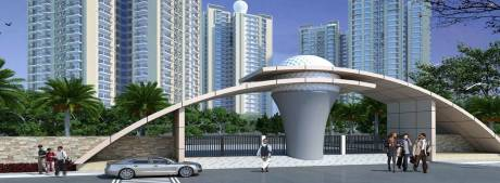 1333 sqft, 3 bhk Apartment in Apex Golf Avenue Sector 1 Noida Extension, Greater Noida at Rs. 65.0000 Lacs
