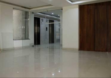 1195 sqft, 3 bhk Apartment in Migsun Kiaan Sector 14 Vasundhara, Ghaziabad at Rs. 47.0000 Lacs