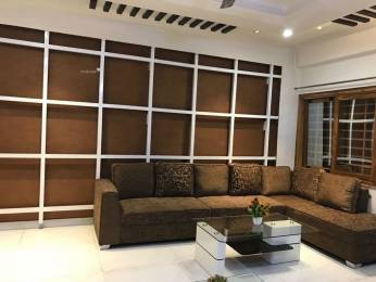 2000 sqft, 3 bhk Apartment in Builder Project Charbagh, Lucknow at Rs. 50000
