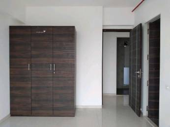 1400 sqft, 2 bhk Apartment in Builder Project Mall avenue, Lucknow at Rs. 18000