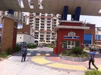 840 sqft, 2 bhk Apartment in Mahagun Mahagunpuram II Shastri Nagar, Ghaziabad at Rs. 23.6000 Lacs