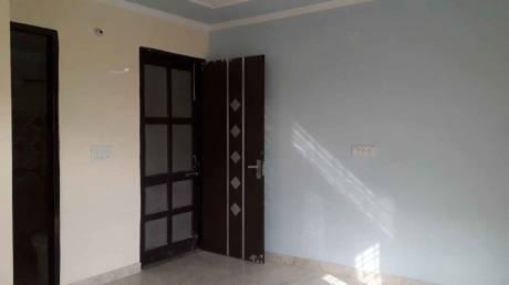 800 sqft, 1 bhk Apartment in Builder Palam Vihar Extension West Zone RWA Palam Vihar Extension, Gurgaon at Rs. 12000