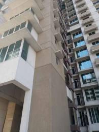825 sqft, 2 bhk Apartment in Marathon Nexzone Zodiac 1 Panvel, Mumbai at Rs. 12000