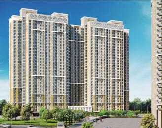 635 sqft, 1 bhk Apartment in Builder Lodha Casa Viva Thane Mumbai Thane, Mumbai at Rs. 73.0000 Lacs