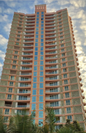 2140 sqft, 3 bhk Apartment in Builder Vijay Orion Ghodbunder Road Thane West Ghodbunder Road, Mumbai at Rs. 2.2000 Cr