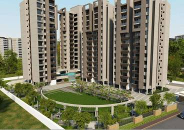1534 sqft, 3 bhk Apartment in Galaxy Orchid Woods Hennur Road, Bangalore at Rs. 25500