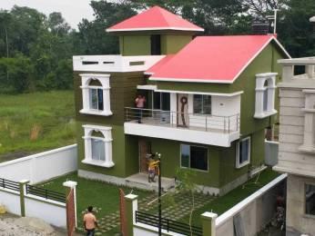 1400 sqft, 3 bhk Villa in Builder Sonargaon bunglow Bibirhat Chatta Dakghar Road, Kolkata at Rs. 45.0000 Lacs