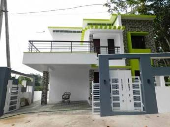 2150 sqft, 3 bhk IndependentHouse in Builder Project Peyad, Trivandrum at Rs. 72.0000 Lacs