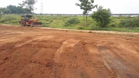 436 sqft, Plot in Builder twenty cents Otthakadi, Madurai at Rs. 4.5000 Lacs