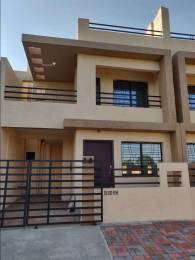 1100 sqft, 3 bhk IndependentHouse in Pyramid Pyramid City 4 Besa, Nagpur at Rs. 11000