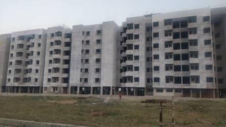 927 sqft, 2 bhk Apartment in Builder Concept city besa road Manewada Nagpur Besa, Nagpur at Rs. 25.0000 Lacs