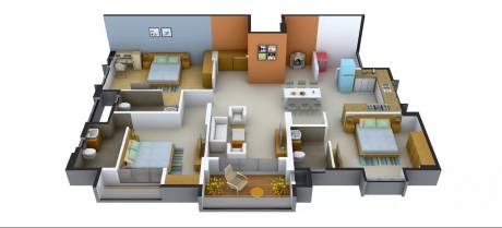 Apartments / Flats for sale near Koramangala Post Office