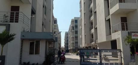 1040 sqft, 2 bhk Apartment in Builder Project Dindoli, Surat at Rs. 24.0000 Lacs