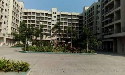 687 sqft, 1 bhk Apartment in Patel Bliss Ambernath East, Mumbai at Rs. 6000