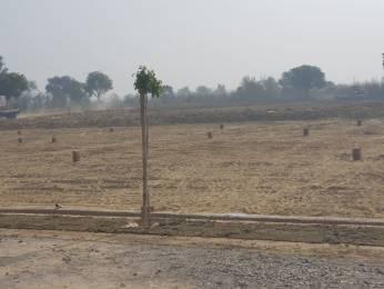 1000 sqft, Plot in Builder Chandrak Kashiyana Kachhawa Road, Varanasi at Rs. 5.0000 Lacs