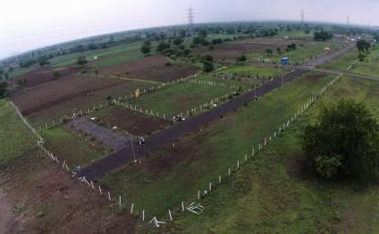1389 sqft, Plot in Builder SHANTIBAN Kubhephal, Aurangabad at Rs. 9.7230 Lacs