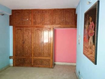 1300 sqft, 3 bhk Apartment in Builder Sidhi Vinayak Apartment Doranda, Ranchi at Rs. 63.0000 Lacs